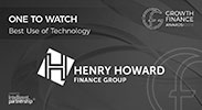 best-use-technology-one-watch-growth-finance-awards-2019
