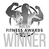fitness-awards-2019-winner