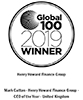 global-100-2019-ceo-of-the-year