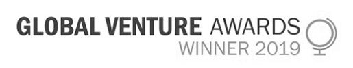 global-venture-awards-winner-2019