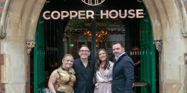 Copperhouse_Image-1