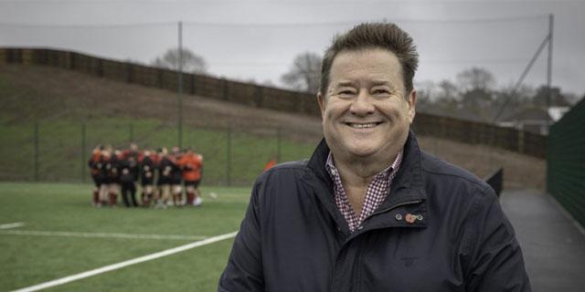 Llanishen-Rugby-Club-Image-3